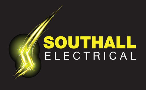 Southall Electrical